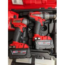khoan Milwaukee 2897-22