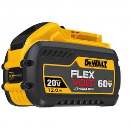 PIN DEWALT FLEXVOL 20/60VOL 9AH/3AH