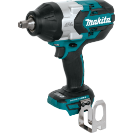 bù long makita XWT08Z